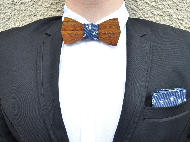 neck tie wedding bowtie Necktie butterfly wooden accessories wedding gift groomsmen wooden necktie bowtie bow tie custom engraved groomsmen by UNOWoodStore on Etsy