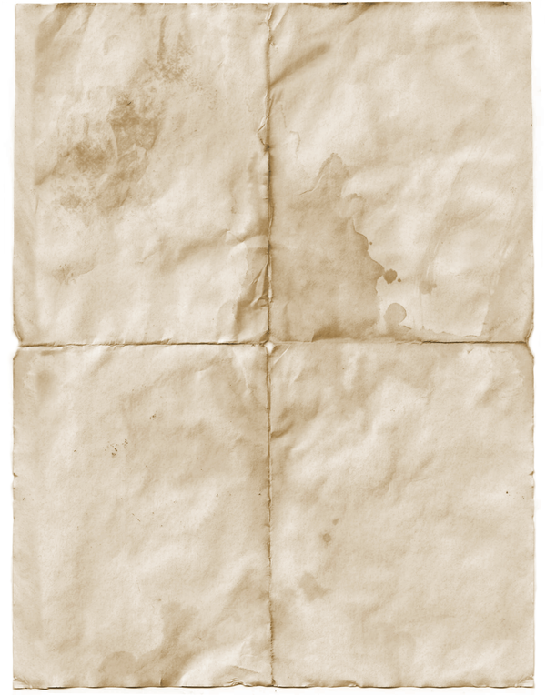 Old Paper Texture II By Poisondropstock On DeviantART