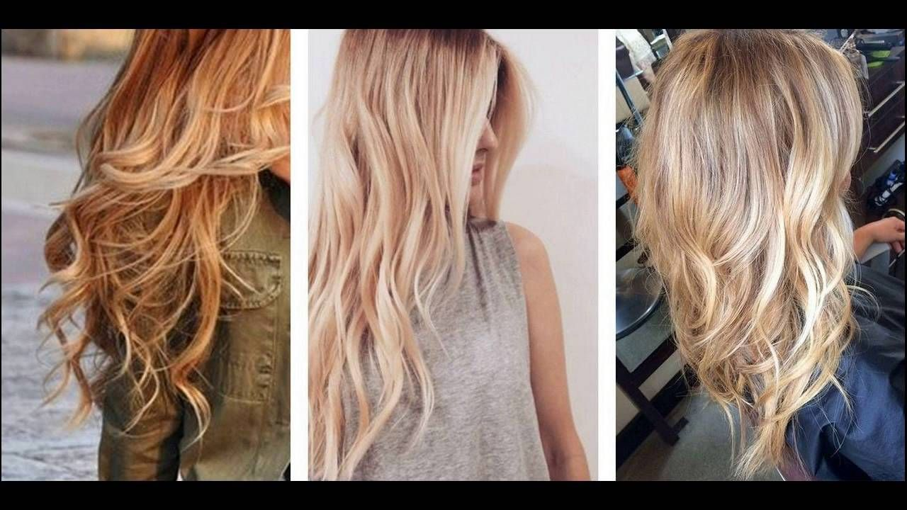 Image Result For Tawny Blonde Hair Color Blonde Hair Color Hair