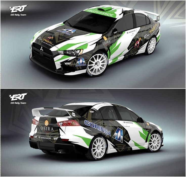 Image Result For Rally Car Wraps Cool Vehicle Wraps Pinterest - Vinyl decals for race carsbmw race car wraps by graphios