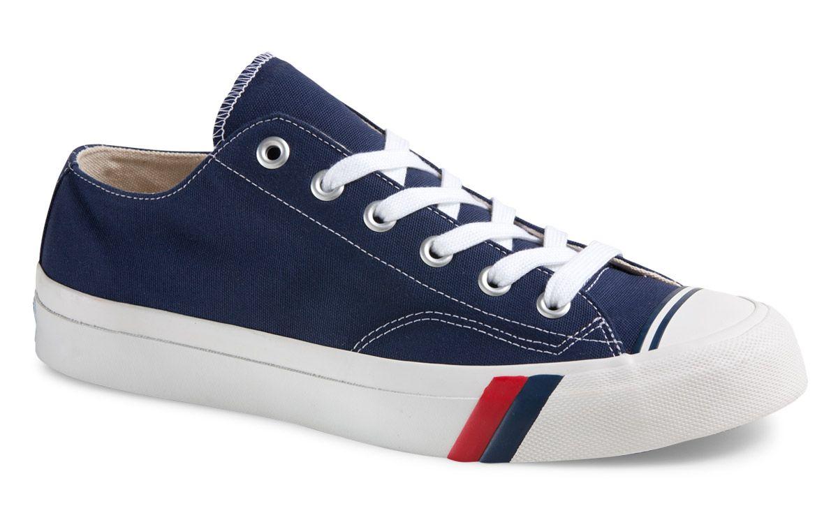 bf7a73e8318 pro-keds royal lo- I had a pair just like these!!!