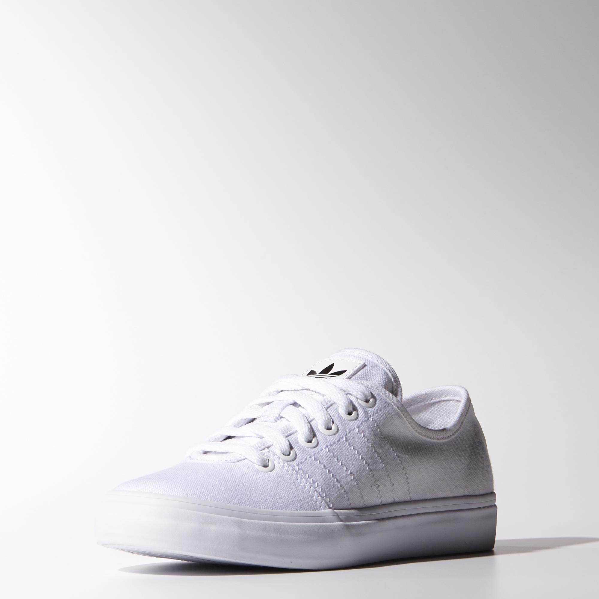 info for d4a5a f52e5 adidas - Zapatillas Adria Low Mujer