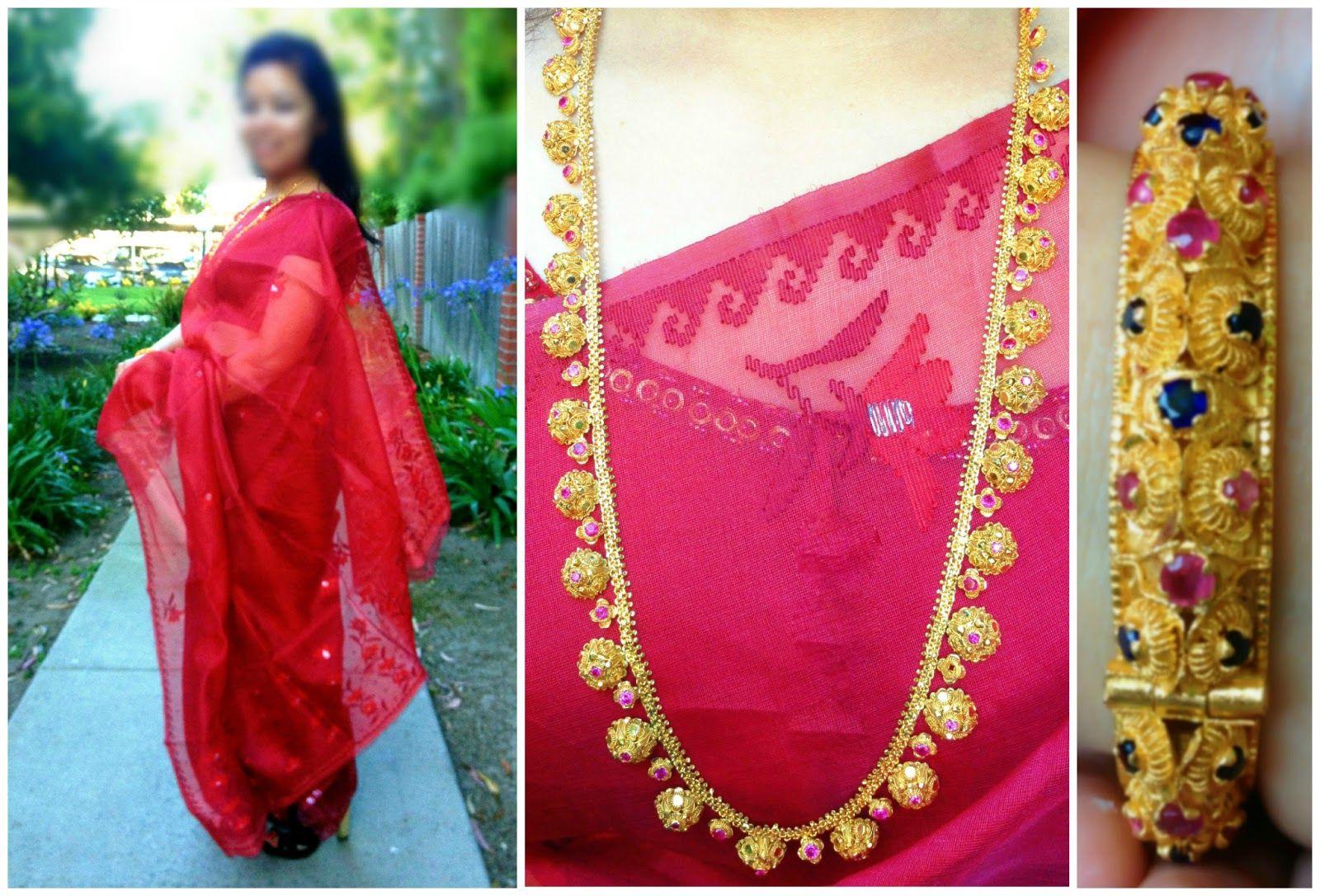 Pin On Manipuri Traditional Jewelry