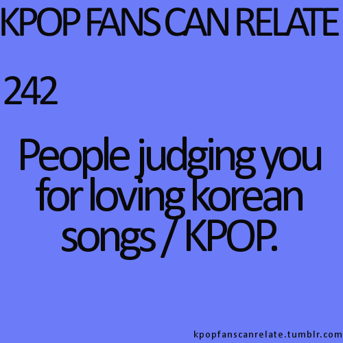 I hate kpop tumblr ile ilgili görsel sonucu