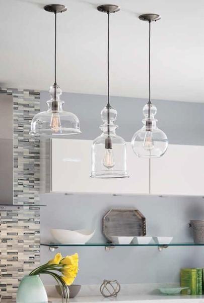 Staunton Pendant | Kitchen | Pinterest | Arredamento, Illuminazione ...