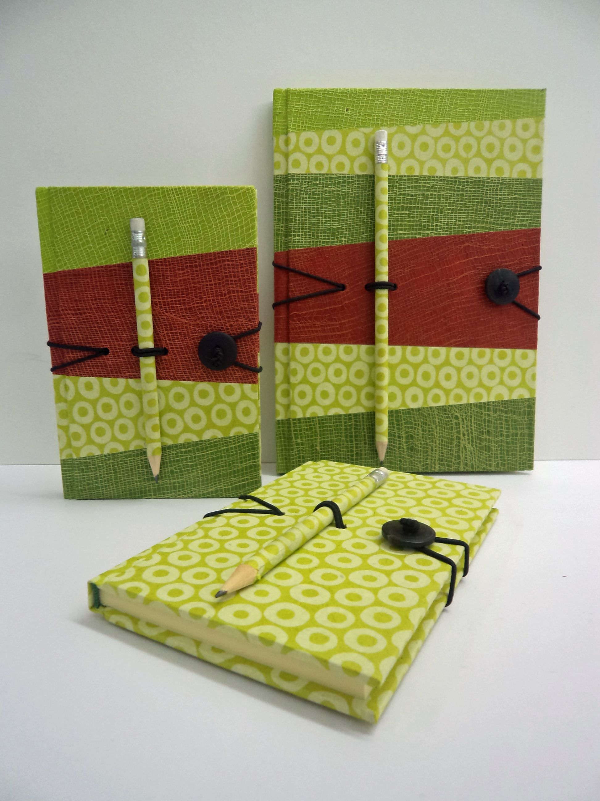 i nuovi quaderni ti va per l 39 estate 2014 quaderni pinterest buchbinden buecher und buch. Black Bedroom Furniture Sets. Home Design Ideas