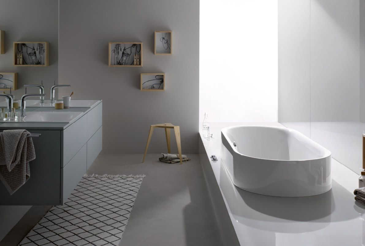 Pin By Elbchen Hamburg On Keith And Janet Featherstone Bathtub Bathroom Remodel Master Bathroom Interior