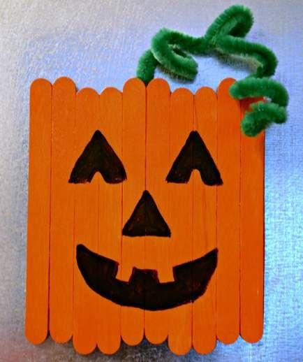 7 Creative Jack O Lanterns You Don T Need A Pumpkin For Fall