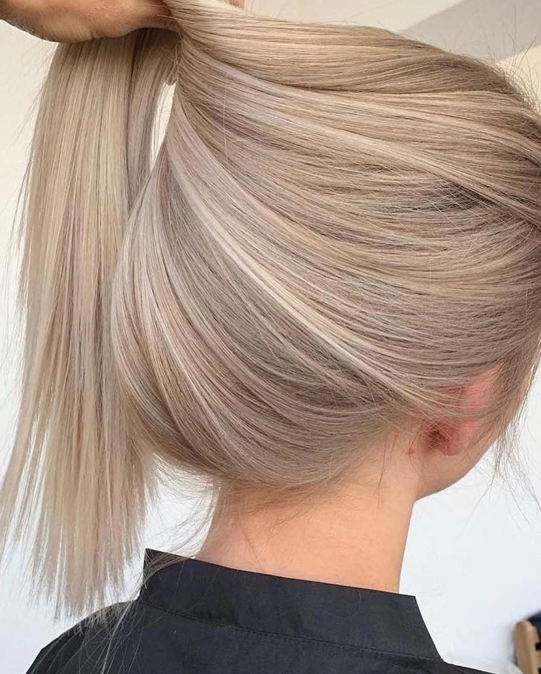 13 Best Examples Of Golden Brown Hair Colors For 2019 Sac Rengi
