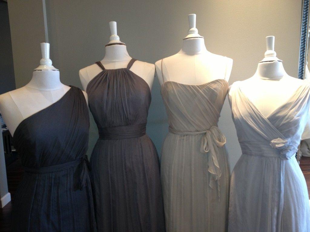 Best 25 Charcoal dress ideas on Pinterest