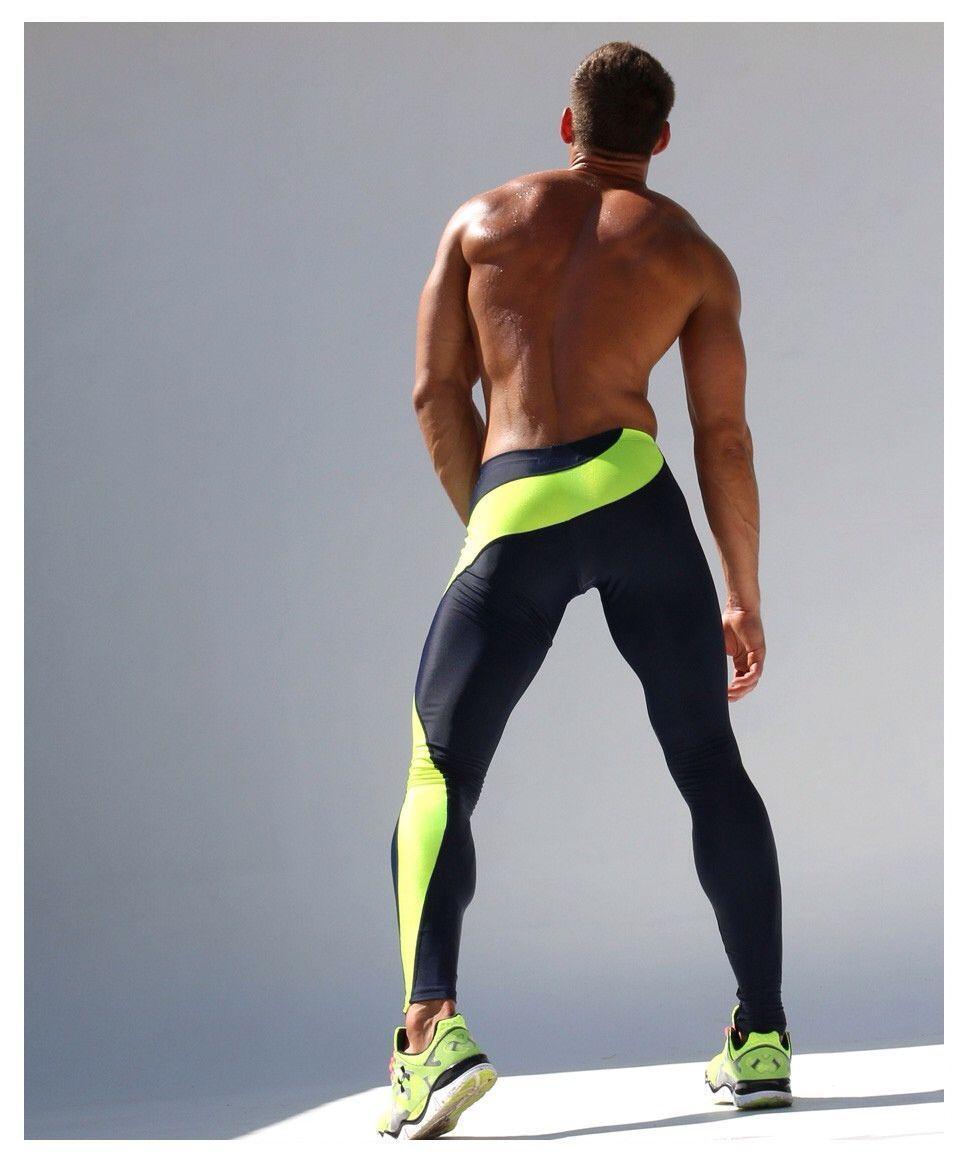 52a1af70b0b4b Mw Workout Pants, Workout Leggings, Fitness Pants, Workout Fitness, Mens  Fitness,