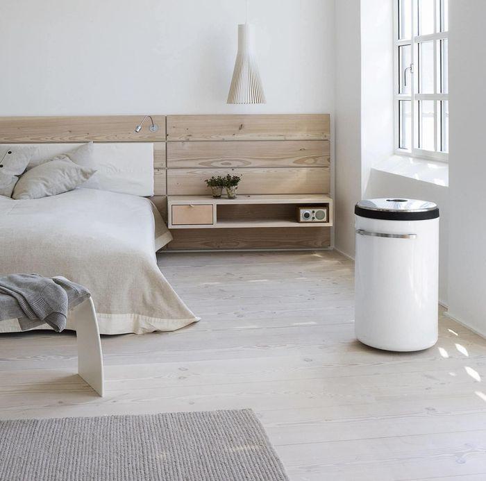 1001  idées pour fabriquer une tête de lit en bois