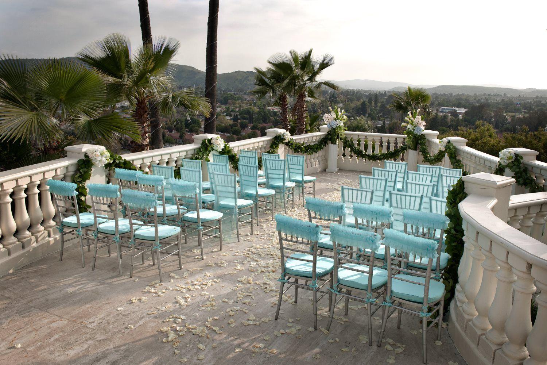 Weddings Outdoor Decor Wedding Package Outdoor Furniture Sets