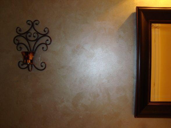 valspar paint brushed pearl in master bedroom for the master bedroom wall colors ideas master bedroom and bathroom wall colors
