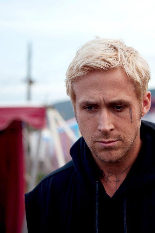 40+ Ryan gosling haircut drive ideas in 2021