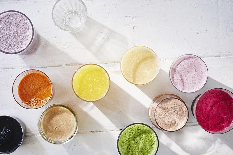 Bondi Harvest Rob Palmer Photography   Food network ...