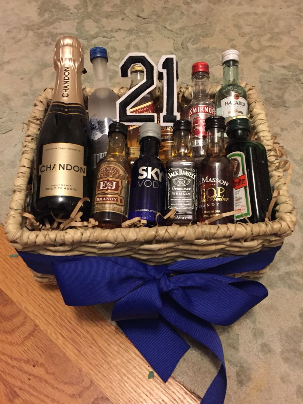 21st birthday gift for your brother 21st birthday gifts