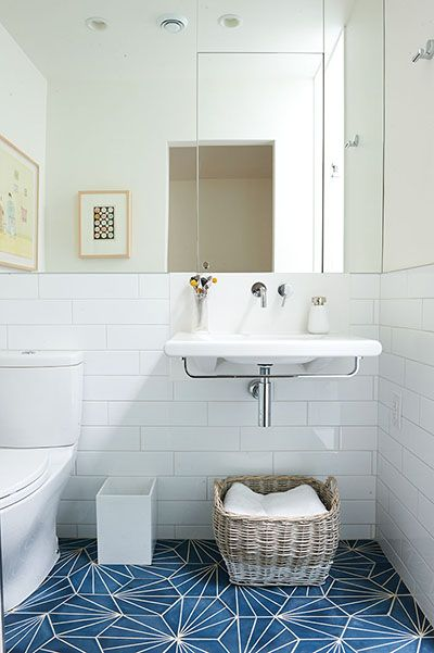 Photo of How to maximize your small space: 25 solutions – Chatelaine