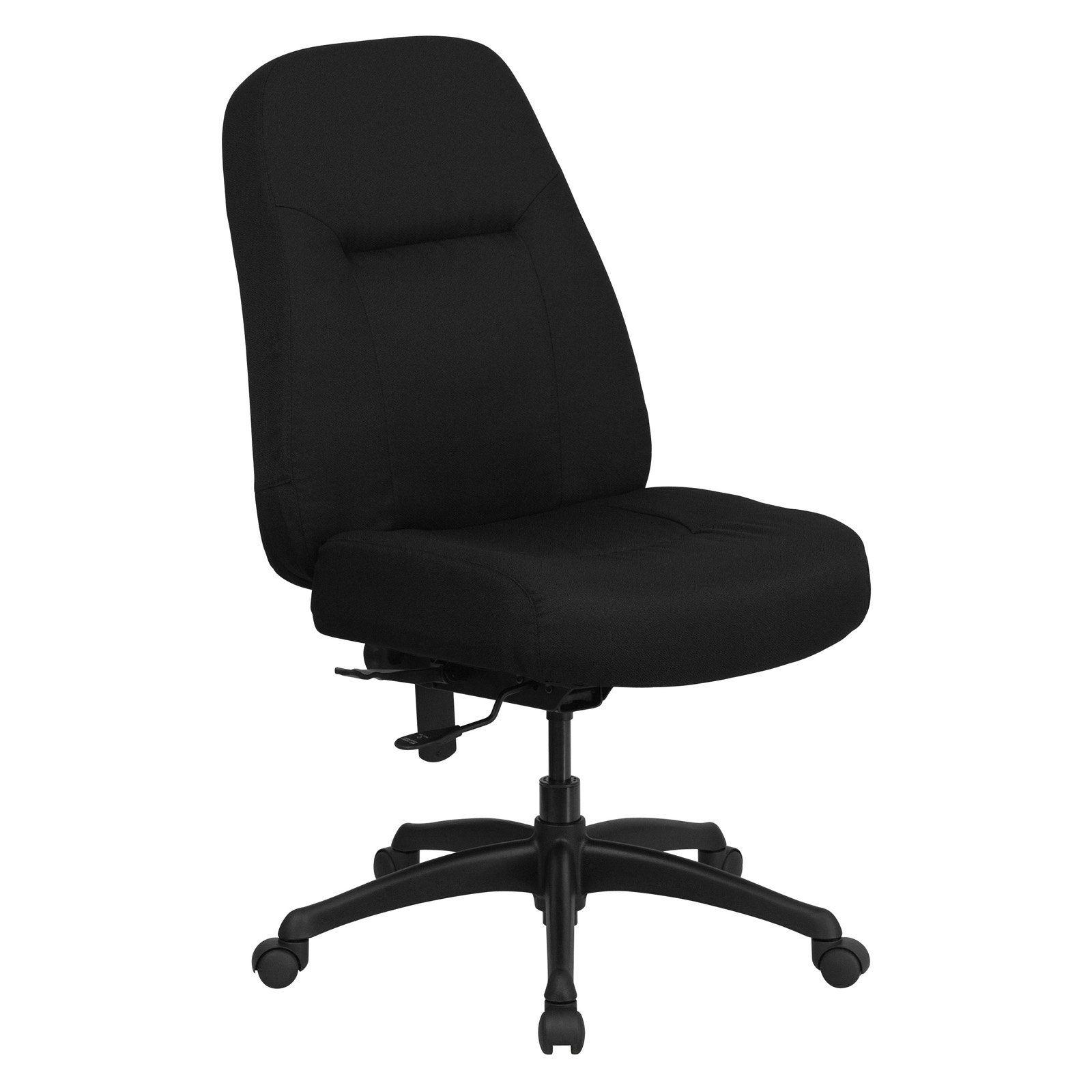 Best Flash Furniture Hercules Series 500 Lbs Capacity High 640 x 480