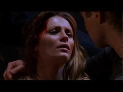 The OC - Marissa's Death (Season 3 Finale) [HD]  http://www.youtube.com/watch?v=aQfAjD5sdR4#