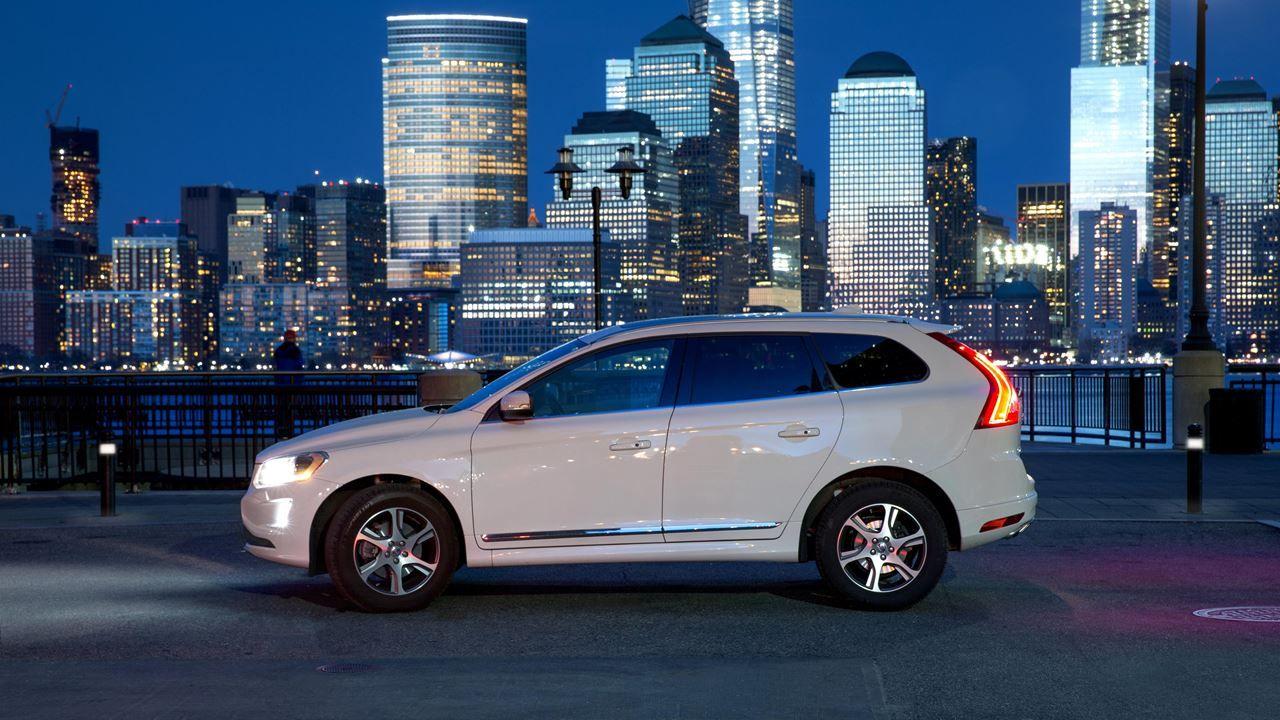 Very Cheap Car Insurance In New Jersey Volvo Xc60 Volvo Luxury Suv