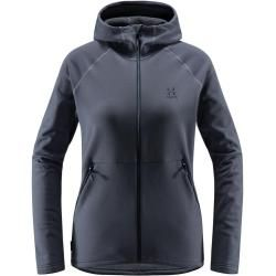 Photo of Reduced hoodies for women