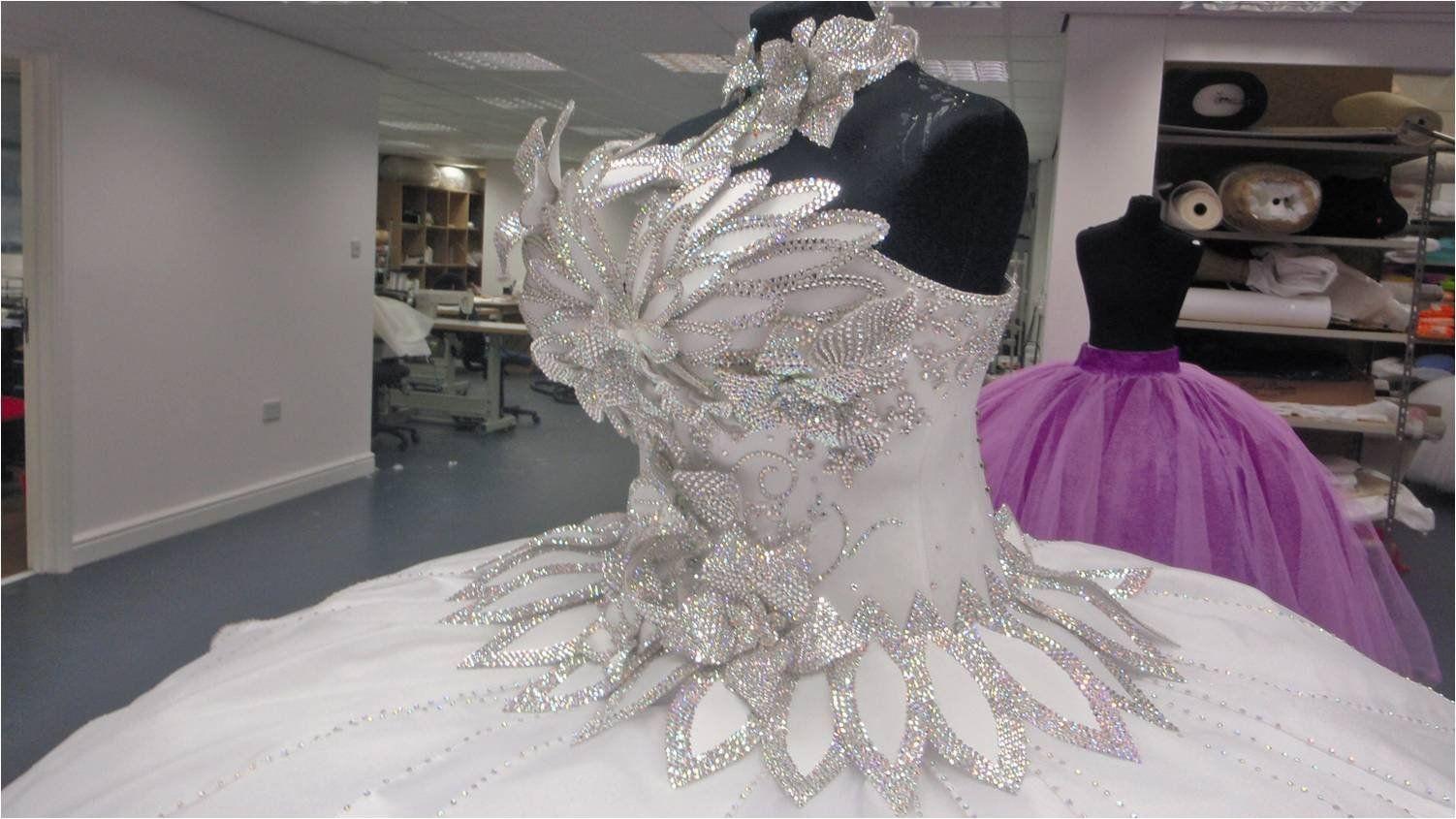 Gypsy Wedding Designer | Dream wedding | Pinterest | Gypsy wedding ...