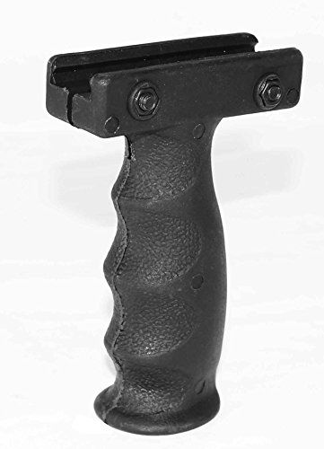 Us Army Alpha Black Elite Grip, Us Army Paintball « Gun Accessories Shops