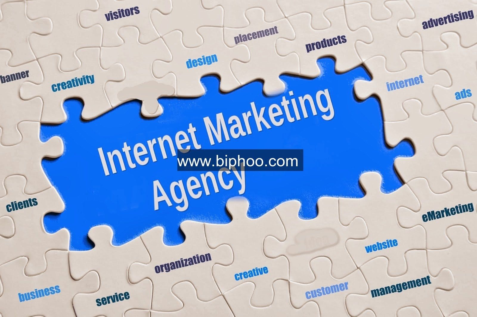 Affordable seo agency in chicago marketing