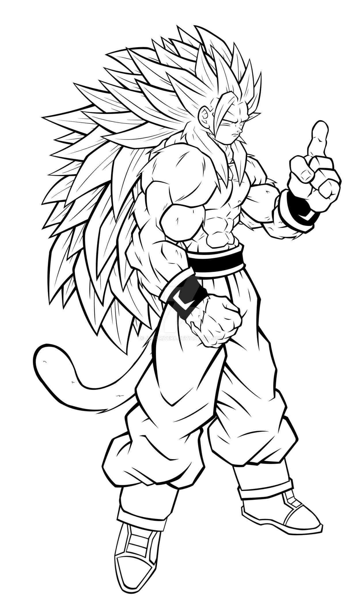 Dragon Ball Super Coloring Pages Goku In 2020 Super Coloring Pages Coloring Pages Dragon Coloring Page