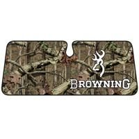 Browning Infinity Windshield Shade