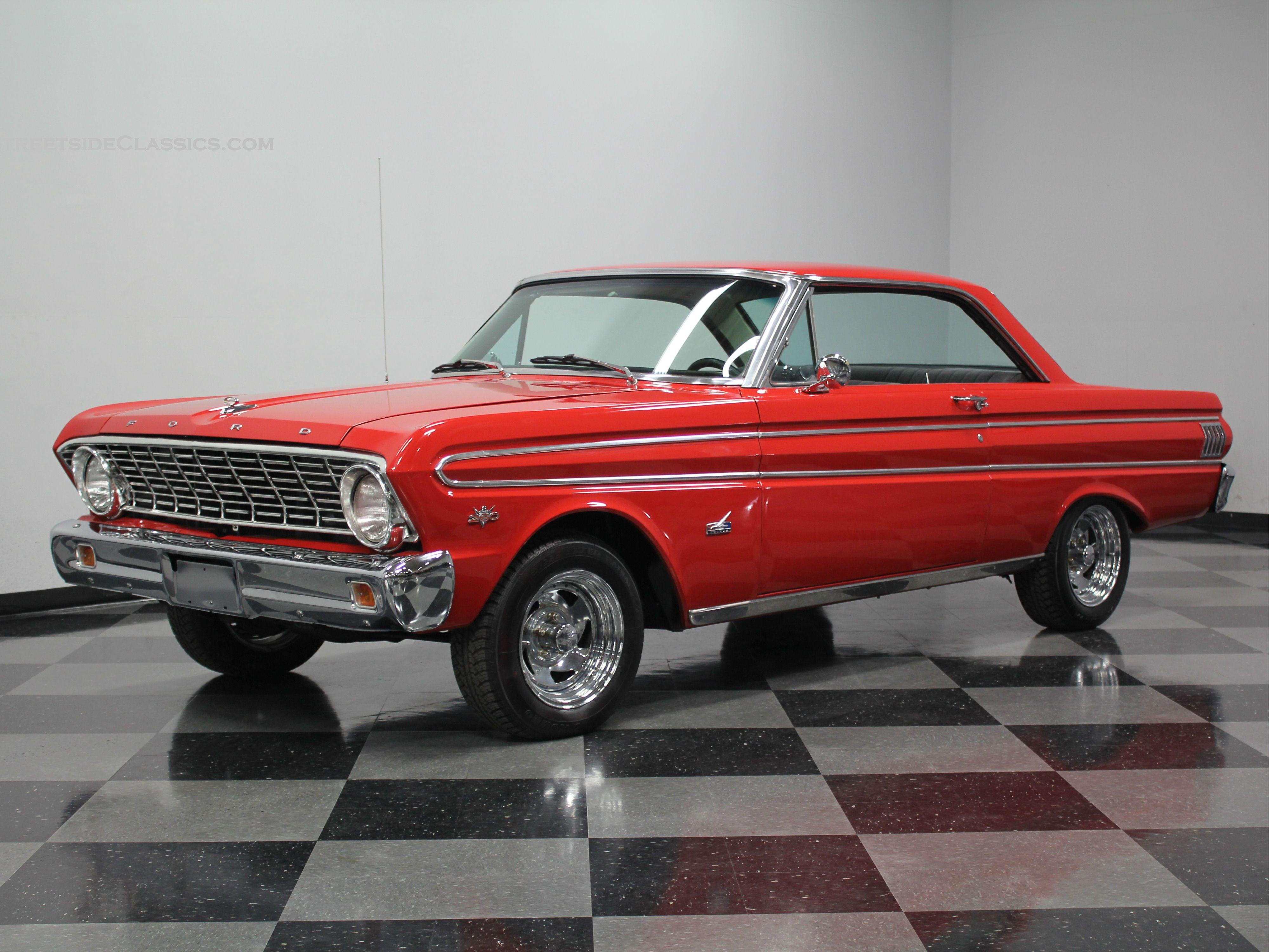 rocky+ride1964-ford-falcon-2-door-wallpaper-5.jpg (4000×3000) | 4 ...