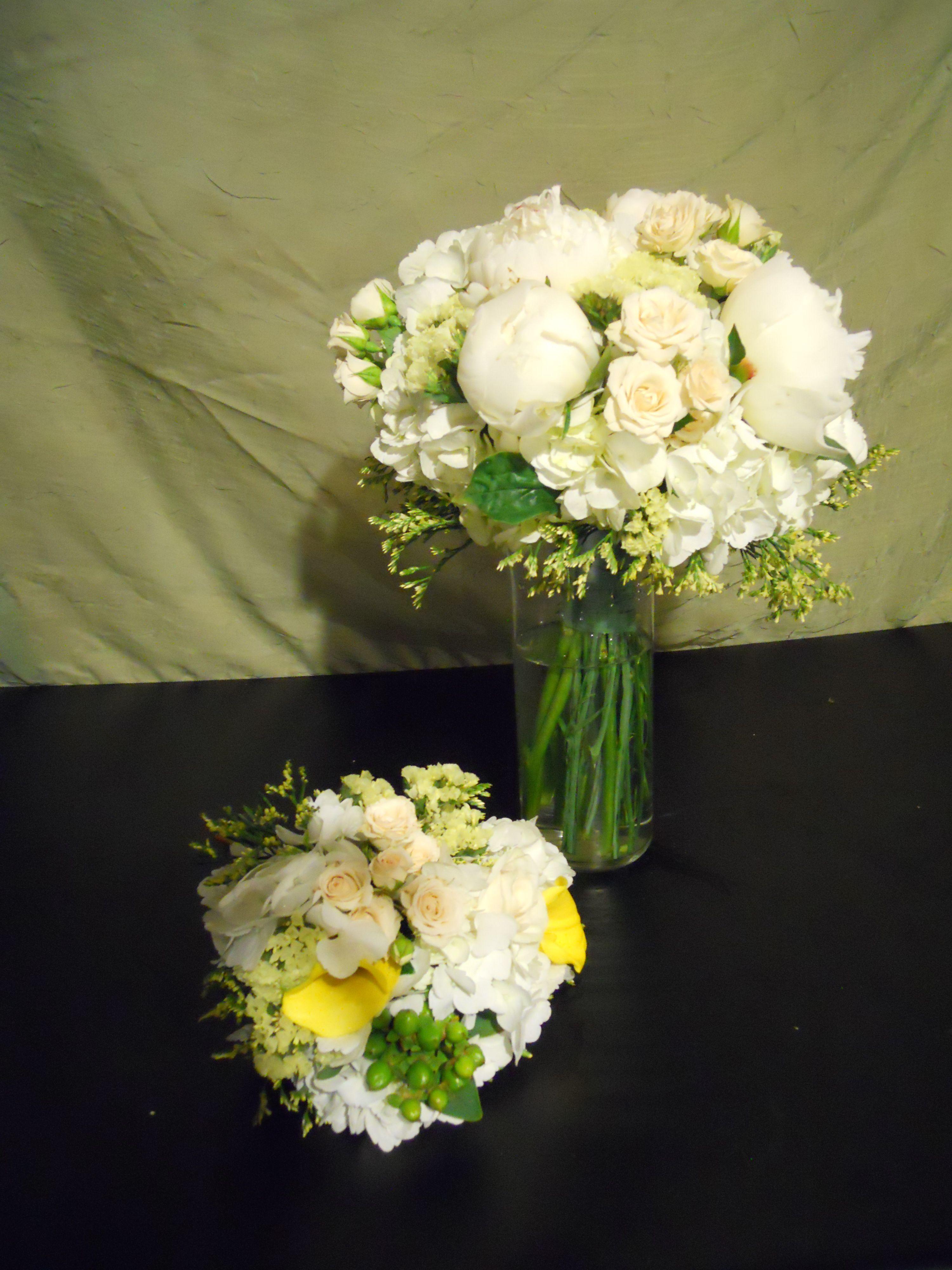The Calla Lily Thecallalilyfloristgmail Wedding Flowers