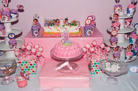 ideas originales para fiestas intantiles party kids nios cumpleaos decoracion