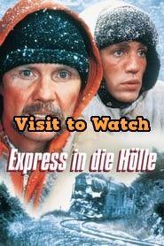 Express In Die Hölle Ganzer Film Deutsch