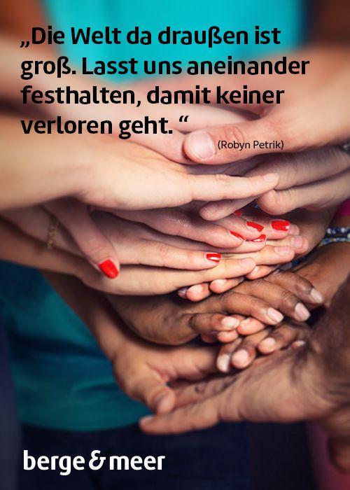 Word! #Weisheit_der_Woche