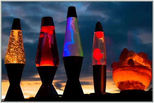 Unique Lava Lamps Entrancing Cube Lava Lamp  Lavalamps  Lava Lamps  Pinterest  Lava Lamp