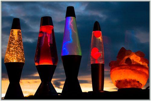Unique Lava Lamps Enchanting Cube Lava Lamp  Lavalamps  Lava Lamps  Pinterest  Lava Lamp
