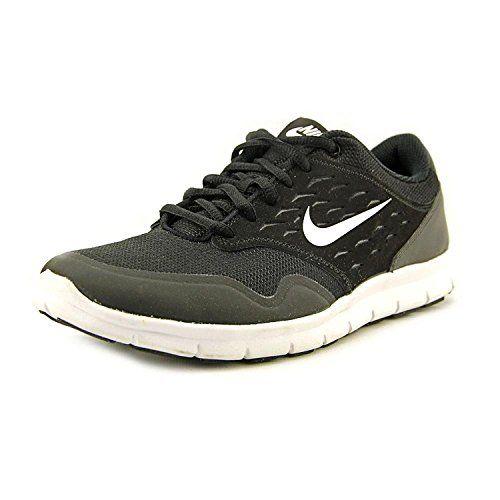 b1d2ff56e47 Nike Womens Orive Nm Black White Running Shoe 8 Women US