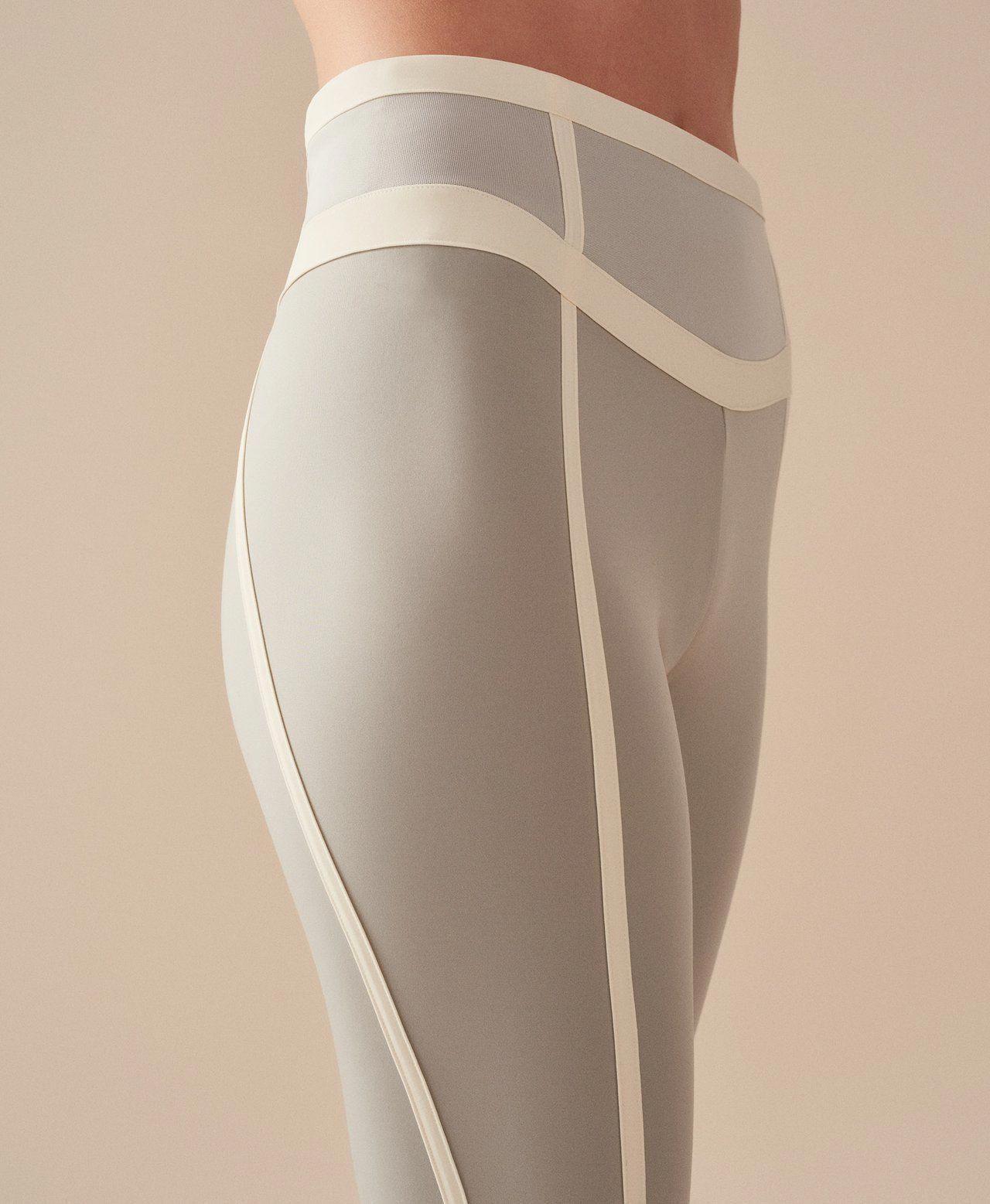 leggings leggings (met afbeeldingen)