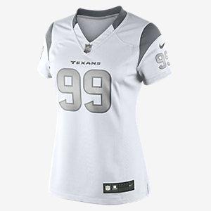 womens watt jersey