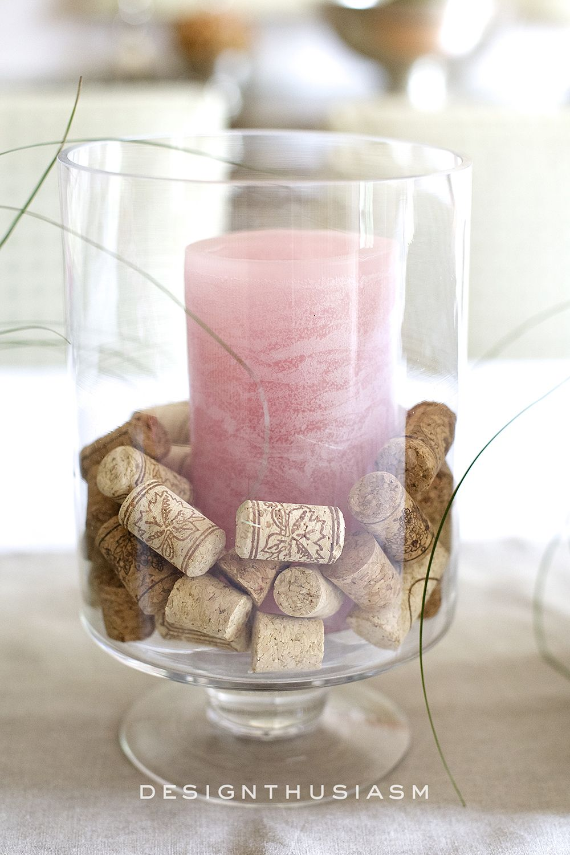 Peonies, Wine and Sunshine   Designthusiasm.com   PARTY   Pinterest ...