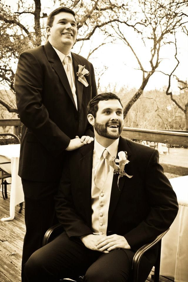 Lol Too Funny Step Brothers Shot Wedding Photo Ideas Pinterest
