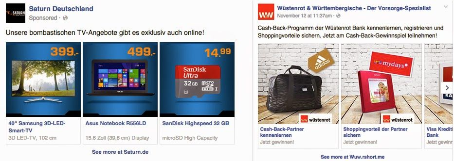 Facebook Dynamic Multi Product Ads Is What Ecommerce Stores Needed Ads Multi Ecommerce