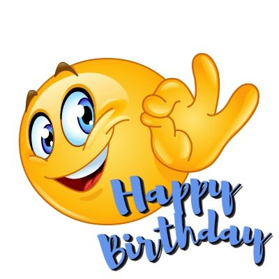 Emoji Birthday Cards Funny Emoticons Smiley Emoji Emoji Images