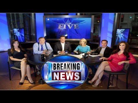 Tucker Carlson Tonight 5 31 2017 Fox News Today May 31 2017 Wednesday Youtube News Today Breaking News