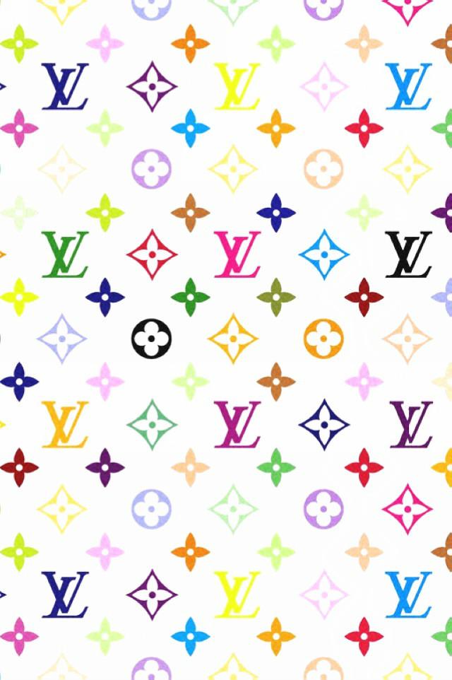 Free Download Louis Vuitton Patterns On White Background Wallpaper Iphone 640x96 Louis Vuitton Pattern Louis Vuitton Iphone Wallpaper Louis Vuitton Background