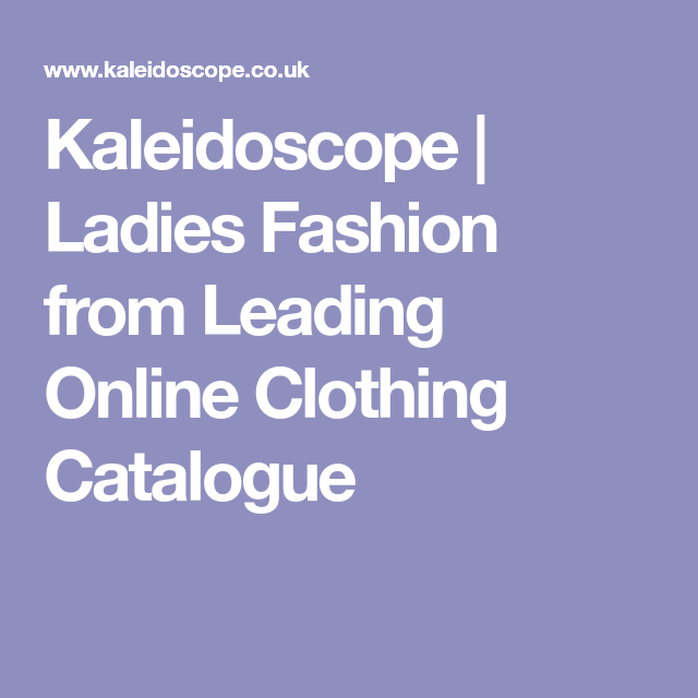 Las Fashion From Leading Online