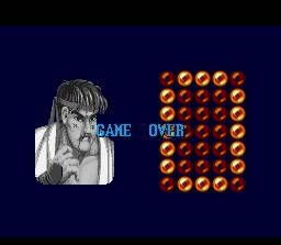 Street fighter 2 game over jobs motor city casino