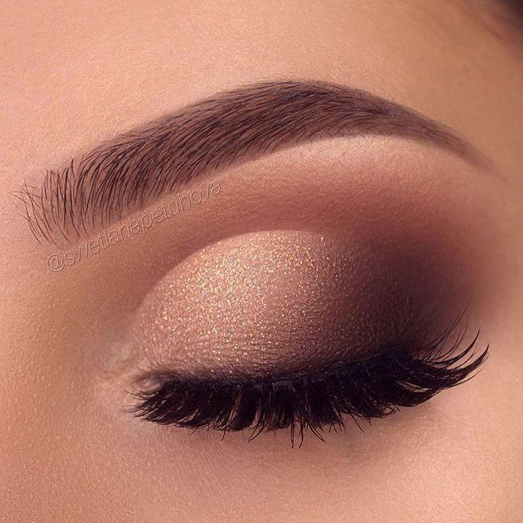 80.8 mil Me gusta, 839 Kommentare - Fashion Illusion (@fashion_illusion) de Ins ... - Nadine Blog #makeupprom